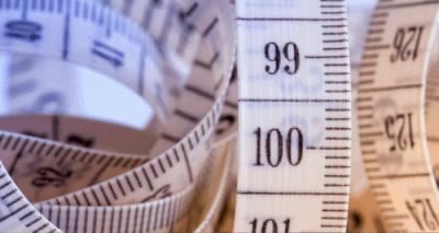metricas-marketing-contenidos