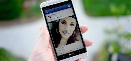 6 tácticas que debes implementar en vídeos de Facebook