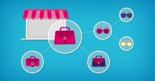 Cross-selling para aumentar las ventas en tu tienda online