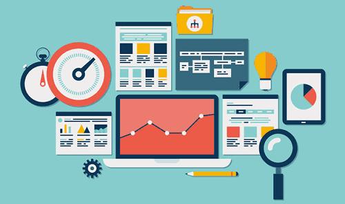 12 métricas que debes monitorear en tu ecommerce