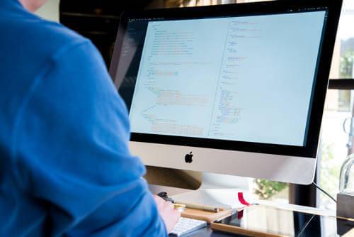 como-hacer-sitios-que-conviertan-psicologia-del-diseno-web