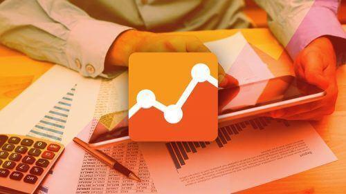 como-utilizar-google-analytics-en-tu-estrategia-marketing
