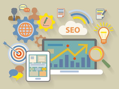 Trucos SEO: 10 Estrategias para posicionar tu web