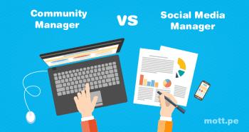 community-manager-social-media-manager