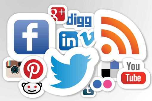 Entender el social media ¡Acaba con los mitos de las RRSS! #infografía