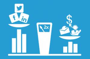 social-media-vender