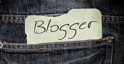 Cómo crear un blog gratis y ganar dinero