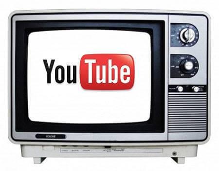 impulsar tus ingresos en YouTube