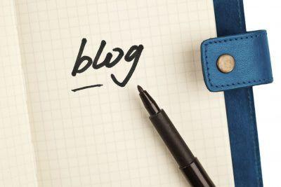 plataformas-para-blog