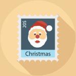 Posicionamiento Web Salamanca: ¡Feliz Navidad y Próspero Año 2017!