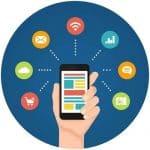 8 Claves para desarrollar una app exitosa para tu marca