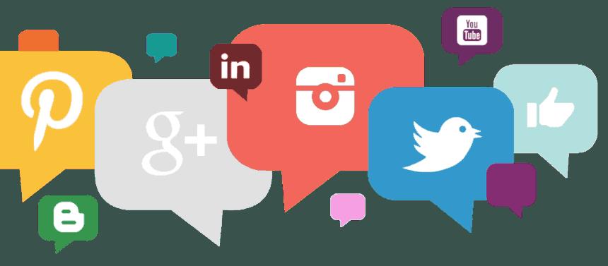 guia-tamaños-redes-sociales-2017
