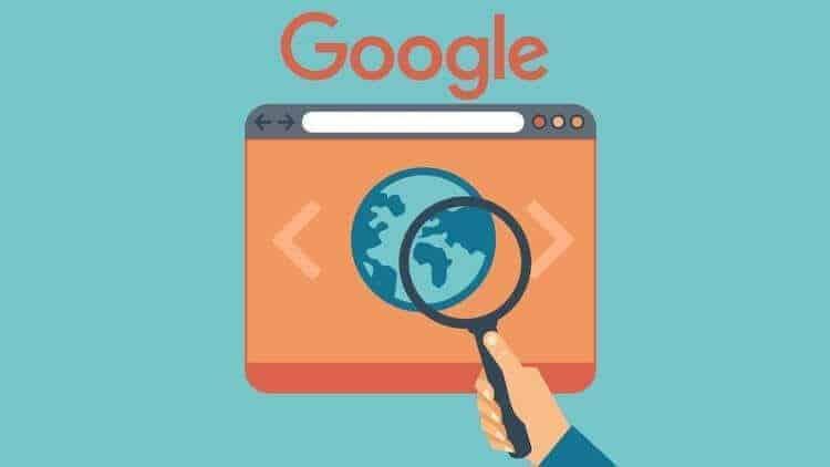 como-contratar-agencia-SEO-Google