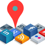 14 tareas para mejorar tu SEO local #infografía
