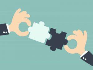 errores comunes en una estrategia link building