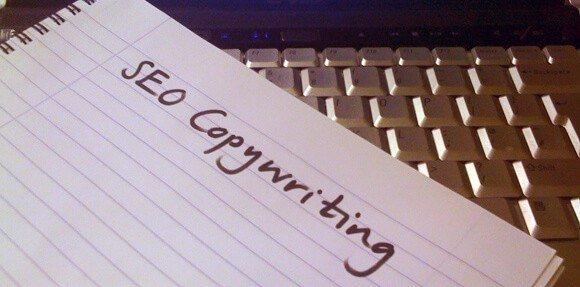 posicionar contenido con SEO Copywriting
