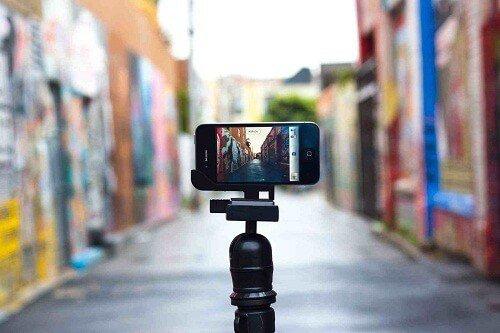 Cómo influyen los vídeos en las ventas