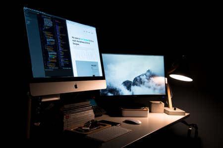 diseño-web-posicionamiento-seo
