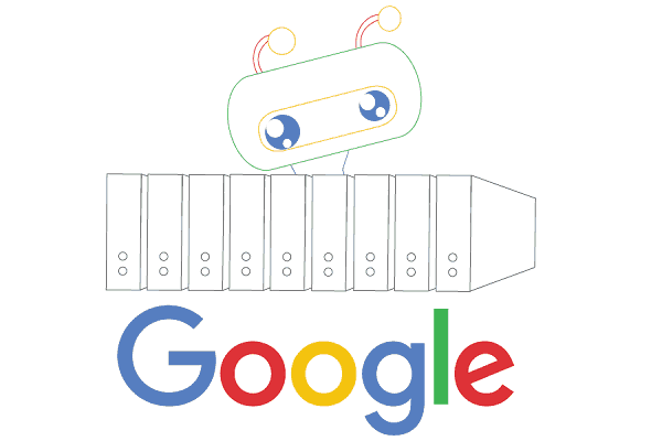 Cuáles son y qué hacen los robots de Google