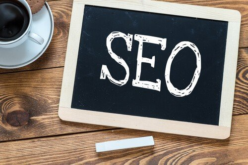 Errores comunes del SEO on page