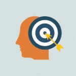 Aprende a integrar el social selling en tu plan de marketing digital