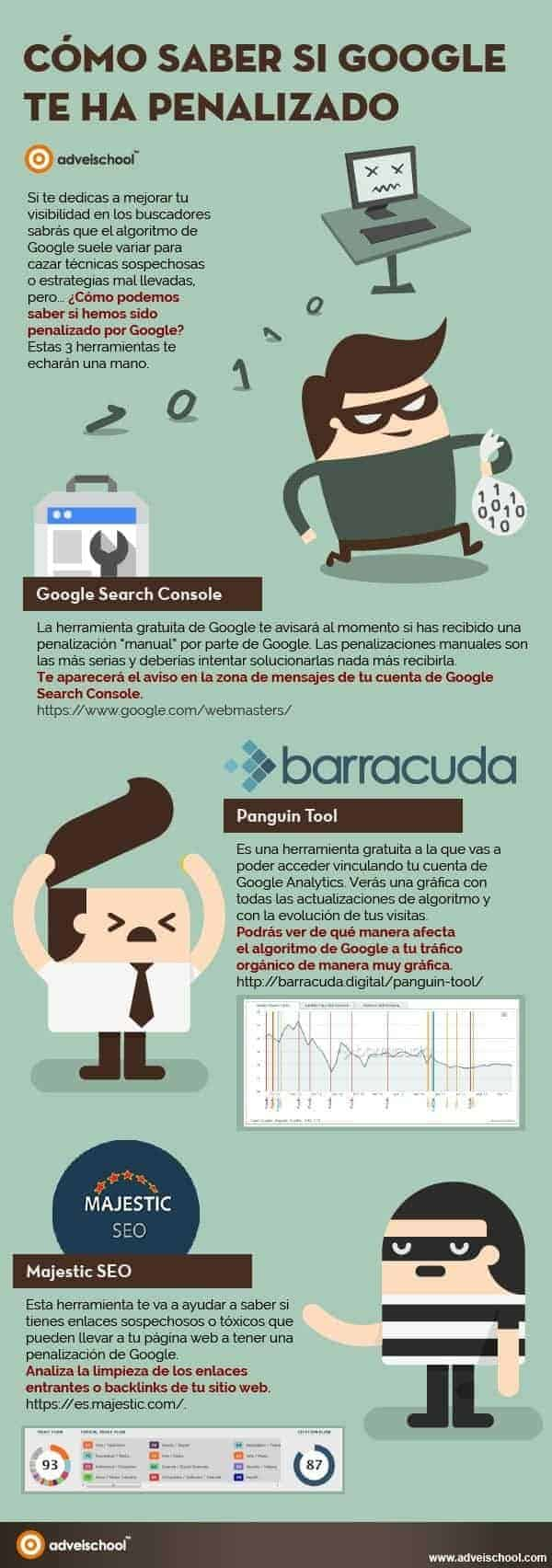 penalizaciones-google-infografia