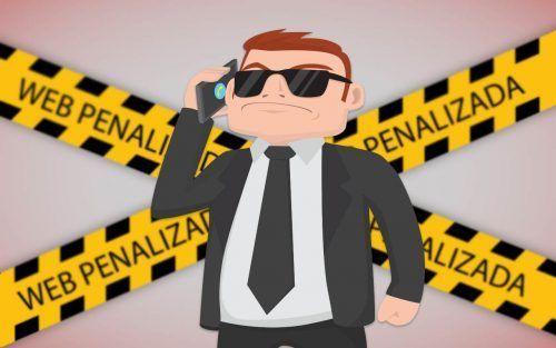 razones-penalizaciones-google