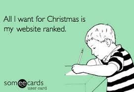 seo christmas