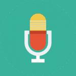 Consejos de optimización SEO para búsquedas por voz