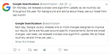 algoritmo abril1