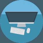 Cómo incrementar el tráfico de tu blog