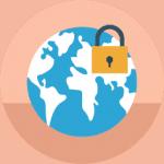 Reporte de Google sobre el spam 2017: Cómo luchan contra los sitios spam