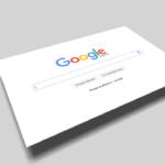 Cómo posicionar mi web en los primeros lugares de Google
