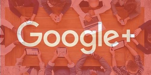 formas-de-ganar-seguidores-en-Google