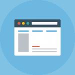 Cómo implementar lazy loading para optimizar tu web
