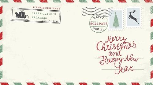 Guia para planificar campañas de e-mail marketing navideño
