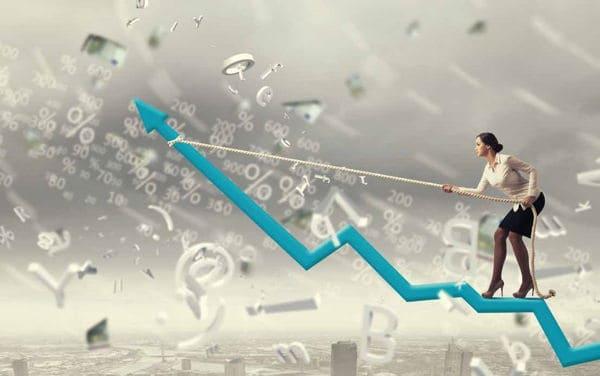 Estrategias para que tu negocio supere la cuesta de enero