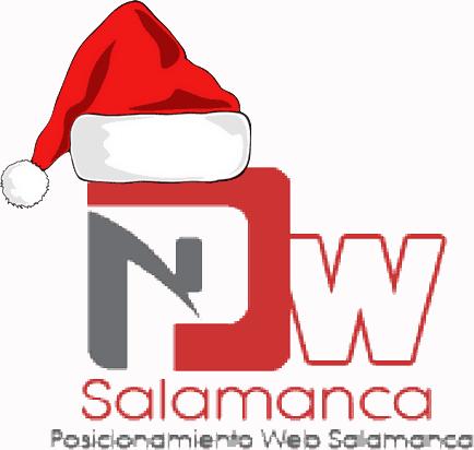 pw-salamanca