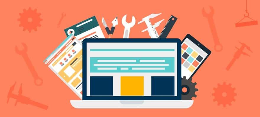 14 herramientas de marketing online que debes usar en 2019