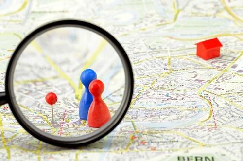Estrategias para impulsar el SEO local en 2019