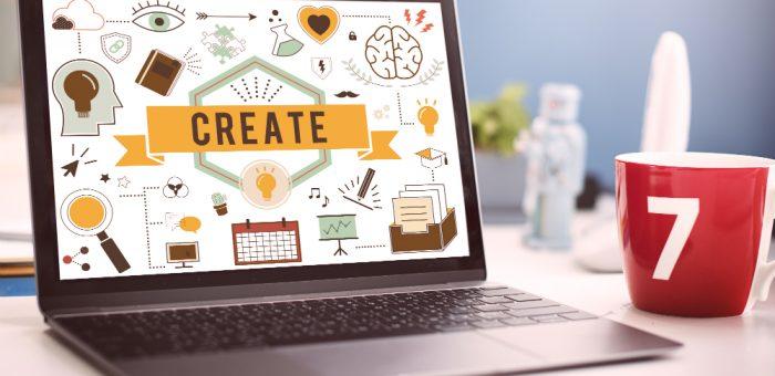 Herramientas para mejorar tus diseños en redes sociales