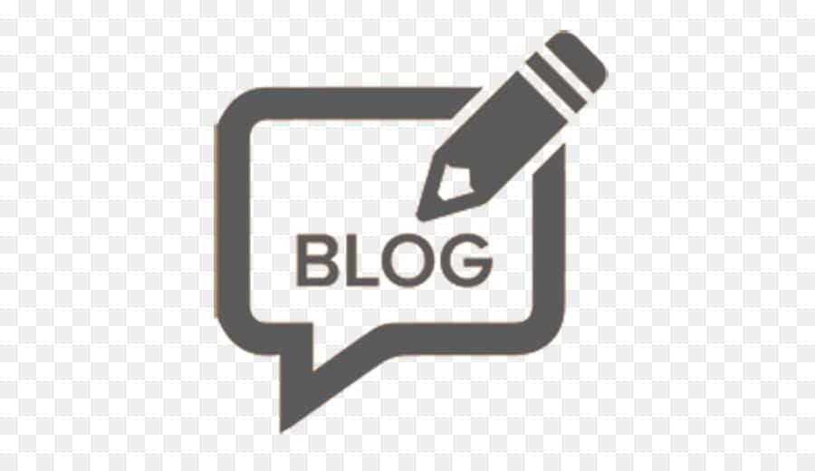 optimizar el blog