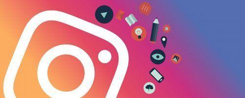 Pasos para desarrollar una estrategia de marketing en Instagram