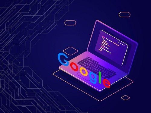 nueva actualización del core del algoritmo de Google