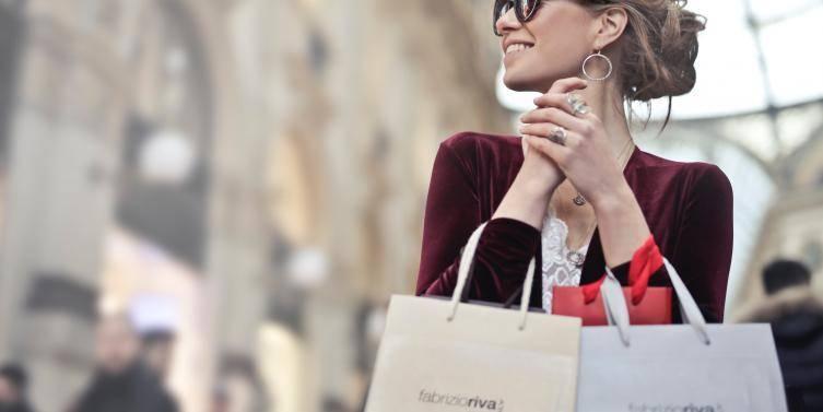 Dia de las madres cómo se comporta el consumidor español