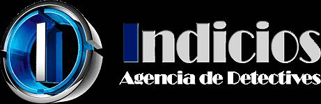 Detectives Madrid