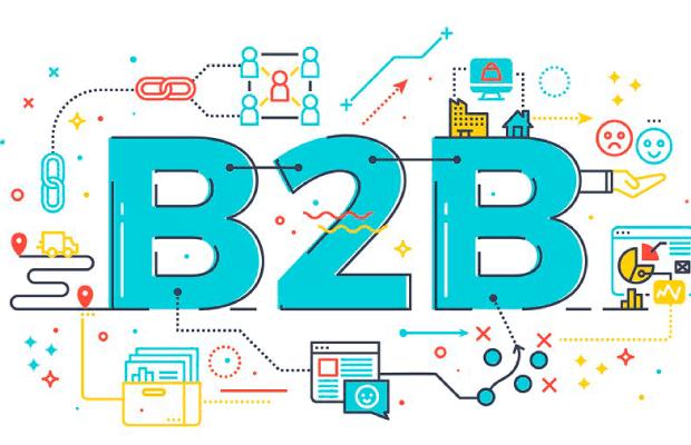 Consejos para atraer publico b2b