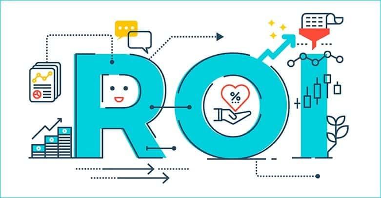 Cómo aumentar el ROI de tu estrategia de marketing digital