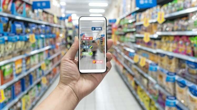 Como las personas recurren a los videos antes de comprar