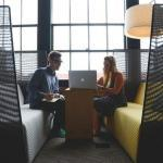 The Video Network, hacer accesible el vídeo marketing a las pymes